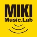 Miki Music Labチャンネル