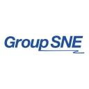 キーワードで動画検索 グループSNE - グループSNEチャンネル