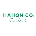 ハホニコTVチャンネル