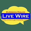 Channel Live Wire
