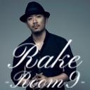 Rake-Room9-