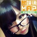 キーワードで動画検索 女子高生 - 放課後MAP -帰宅部全員集合-