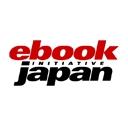 キーワードで動画検索 ONEPIECE - eBookJapanチャンネル