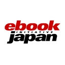 eBookJapanチャンネル