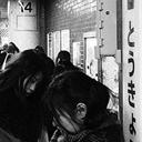 ドキュメンタリー -TOKYO HEADZ