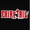 FAIRY TAIL(前シリーズ)