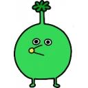 人気の「ぬいぐるみ」動画 6,527本 -KOKEくんチャンネル