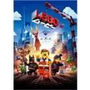 LEGO -LEGO(R) ムービー