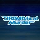 DRAMAtical Murder [ドラマティカルマーダー]