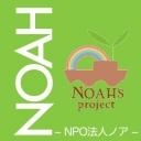 NOAH'S ARK PROJECT