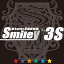 人気の「歌い手」動画 3,230本 -聖Smiley学園 3S