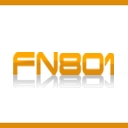 FN801