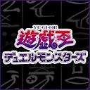 遊☆戯☆王デュエルモンスターズ