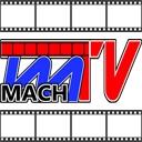 MACH Channel