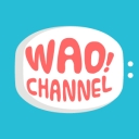 実験 -WAO!Channel(ワオチャンネル)