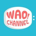 キーワードで動画検索 実験 - WAO!Channel(ワオチャンネル)