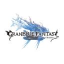 キーワードで動画検索 Cygames - グランブルーファンタジー