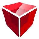 キーワードで動画検索 ニコニコ技術部 - Hack Day (Yahoo! JAPAN)