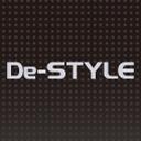 De-STYLE チャンネル