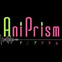 アニプリズムチャンネル