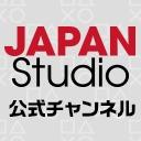 キーワードで動画検索 SCE - SIE JAPAN Studio