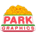 パークグラフィックスTV
