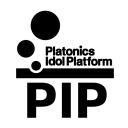 PIP: Platonics Idol Platform チャンネル