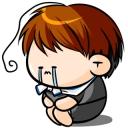 人気の「食事」動画 461本 -TF加川の人生楽笑ch
