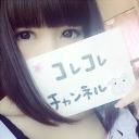 魔法少女まどか☆マギカ -かがみんのBAN工場(プレミアム営業)