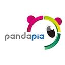 中国 -PANDAPIA channel