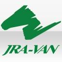 JRA-VANチャンネル