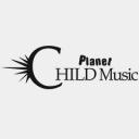 Planet CHILD Music チャンネル