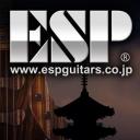 Video search by keyword ベース - ESPチャンネル