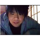ミート源五郎_TV