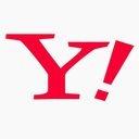 Yahoo! JAPANチャンネル