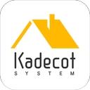 Kadecotチャンネル