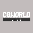 CGWORLD CHANNEL