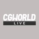 CGWORLD LIVE