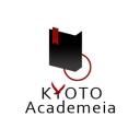 京都アカデメイアチャンネル
