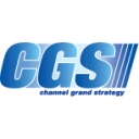 ChGrandStrategy