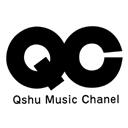 九州ミュージックチャンネル
