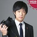 アニメ -KAZUYA CHANNEL GX