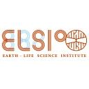 地球生命研究所チャンネル