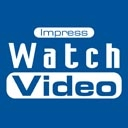 Impress Watch Video