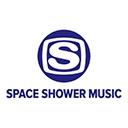 スペースシャワーミュージック