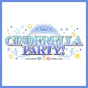 Video search by keyword アイドルマスター - CINDERELLA PARTY!