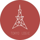 TOKYO LOGIC Freaks