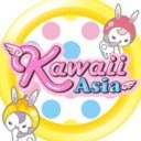 Kawaii Asia チャンネル