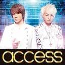 accessのオールナイトニッポン動画
