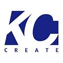 KAGA CREATE 公式チャンネル